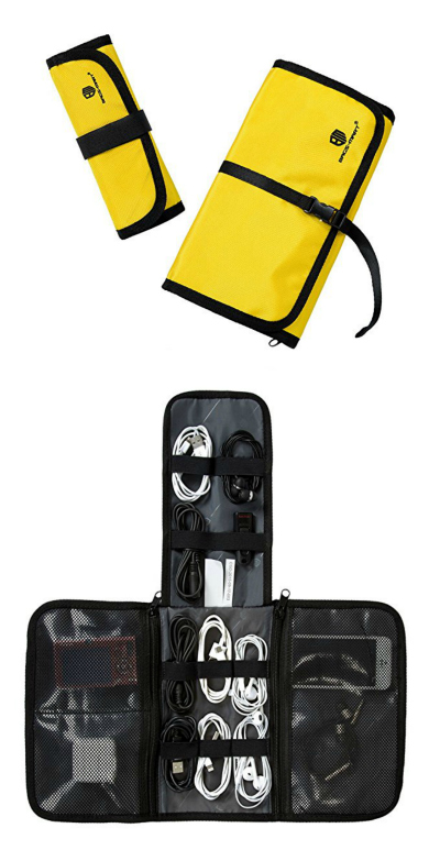 bagsmart-universal-electronics-carry-case-gift-idea-for-men