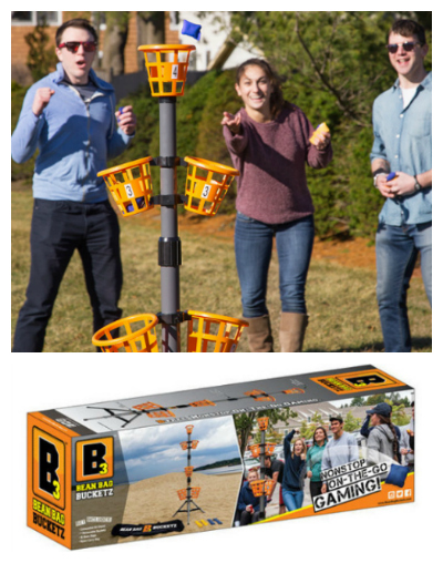 Tipover Introduces Players To Spatial Relationships And The Laws Of Cause Effect This Highly Reviewed Game Makes A Great Gift Idea For Tween Boys