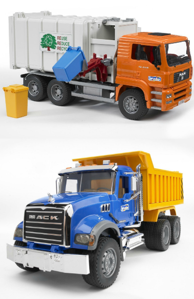 bruder-trucks-gift-idea-for-boys-3-4-5-6