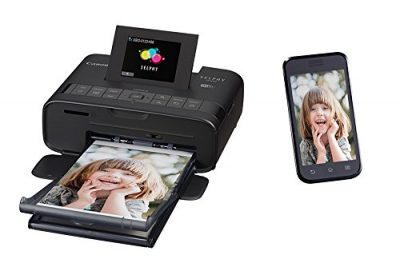 canon-selphy-cp1200-gift-idea-for-women