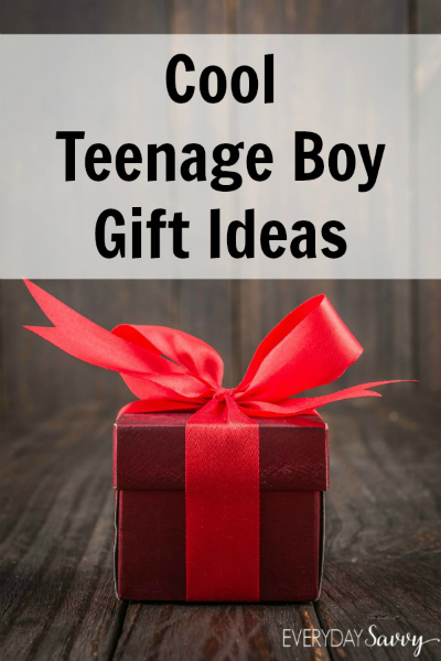 cool-teenage-boy-gift-ideas