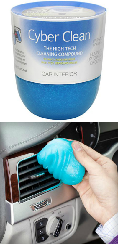cyber-clean-cleaning-compound-stocking-stuffer-idea-for-men