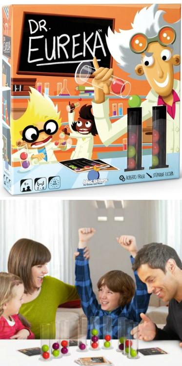 dr-eureka-game-gift-idea-for-boys-6-7-8
