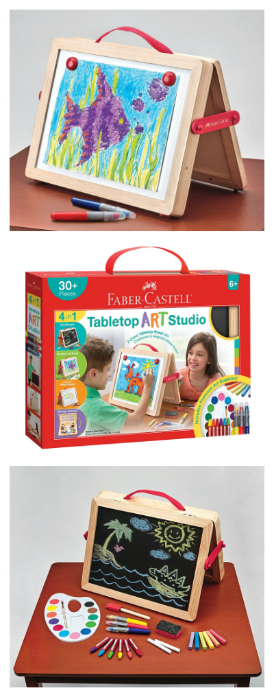 Great gifts for boys and girls who love art everyday savvy this book does just thatmakes drawing fun and easy for kids this book is both an affordable and fun easter basket idea for kids negle Gallery