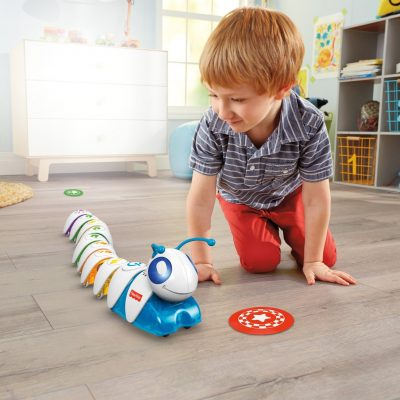 fisher-price-code-a-pillar-gift-idea-for-boys-3-4-5-6