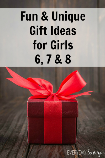 fun-and-unique-gift-ideas-for-girls-6-7-8