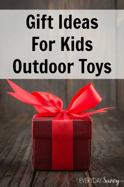 gift-ideas-for-kids-outdoor-toys
