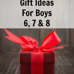 great-gift-ideas-for-boys-6-7-8