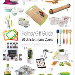 home-cook-gift-guide-everyday-savvy