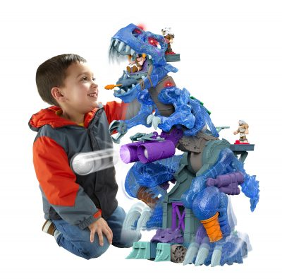 imaginext-ultra-t-rex-ice-gift-idea-for-boys-3-4-5-6