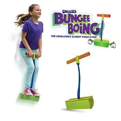 jumparoo-deluxe-bungee-boing-gift-idea-for-kids