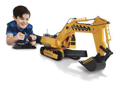kid-galaxy-mega-construction-gift-idea-for-boys-6-7-8