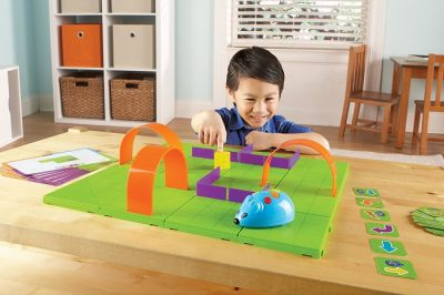 learning-resources-code-and-go-robot-mouse-gift-idea-for-boys-6-7-8