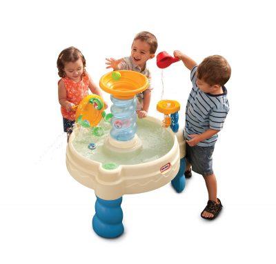 little-tikes-spiralin-seas-waterpark-gift-idea-for-kids
