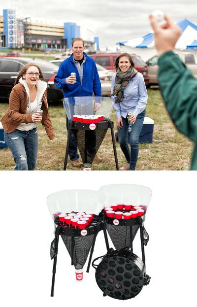 megapongo-beer-pong-tailgating-game-gift-idea-for-men