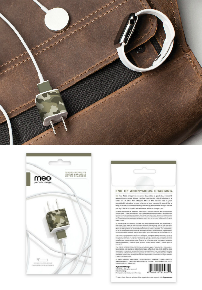 meo-youre-in-charge-charger-wrap-stocking-stuffer-for-teenage-boy