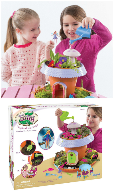 my-fairy-magical-cottage-set-gift-idea-for-girls