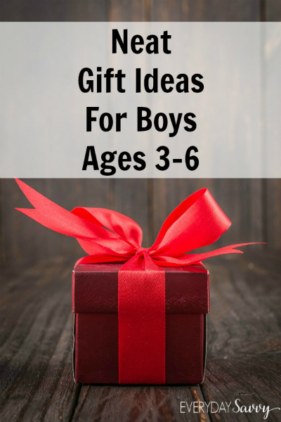 neat-gift-ideas-for-boys-ages-3-4-5-6