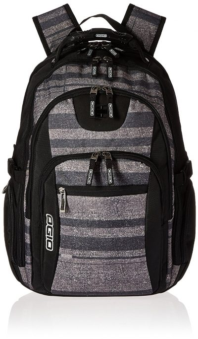 ogio-laptop-backpack-gift-idea-for-teenage-boys