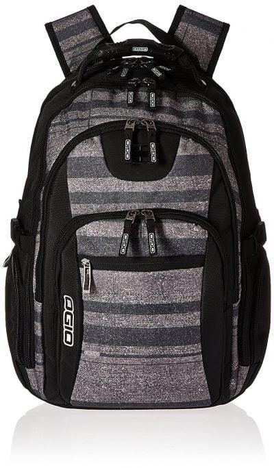 ogio-laptop-backpack-gift-idea-for-teenage-boys