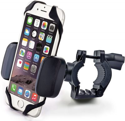 phone-bike-and-motorcycle-mount-stocking-stuffer-idea-for-teen-boys