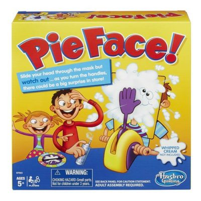 pie-face-game-gift-idea-for-kids-3-4-5-6