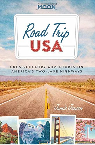 road-trip-usa-gift-idea-for-men