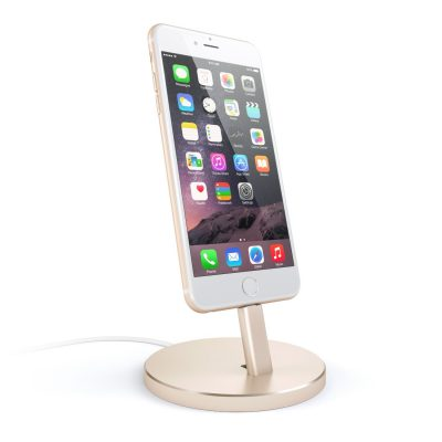 satechi-desktop-charging-stand-gift-idea-for-women