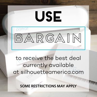 Best bargains everyday savvy shop the silhouette america early access sale fandeluxe Images
