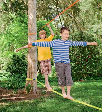 slackers-classic-slackline-gift-idea-for-kids