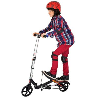 space-scooter-jr-gift-idea-for-boys-6-7-8