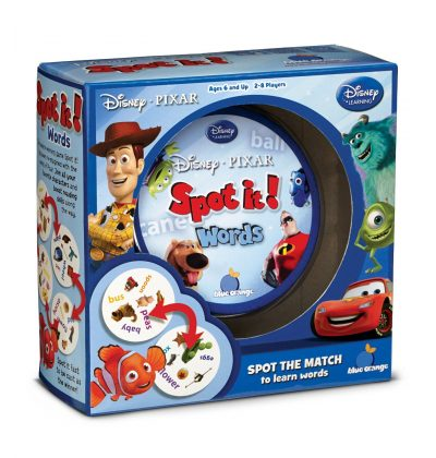 spot-it-disney-pixar-gift-idea-for-boys-3-4-5-6