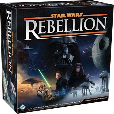 star-wars-rebellion-gift-idea-for-teenage-boys