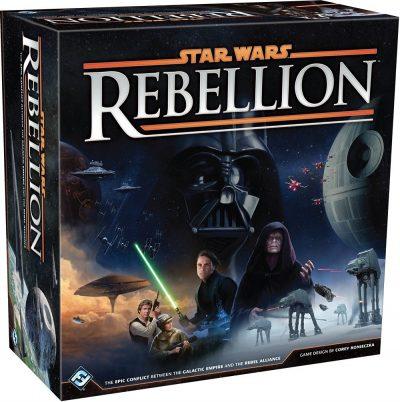 star-wars-rebellion-gift-idea-for-teenage-boys
