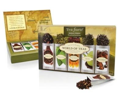 tea-forte-world-of-tea-sampler-gift-idea-for-women