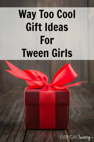 way-too-cool-gift-ideas-for-tween-girls