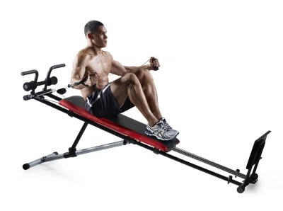 weider-ultimate-body-works-gift-idea-for-teenage-boy