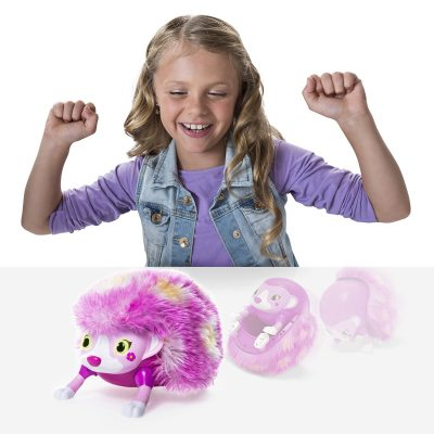 zoomer-hedgiez-gift-idea-for-girls-6-7-8