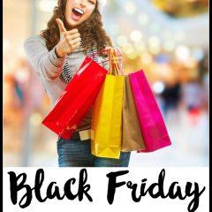 black-friday-clothing-sales