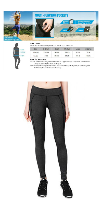 baleaf-leggings-with-phone-pocket-gift-idea-for-teenage-girls