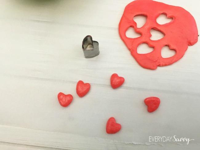 starburst-hearts