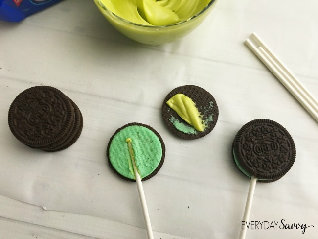 sticks-in-oreos