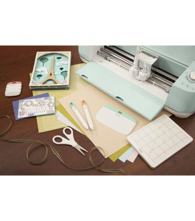 cricut-explore-air-wireless-2-cutting-machine