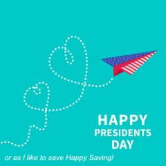 Best bargains everyday savvy best presidents day sales and coupon codes to save more fandeluxe