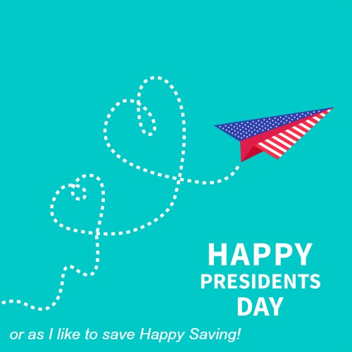 Check out the Best Presidents Day Sales and Coupon Codes here.