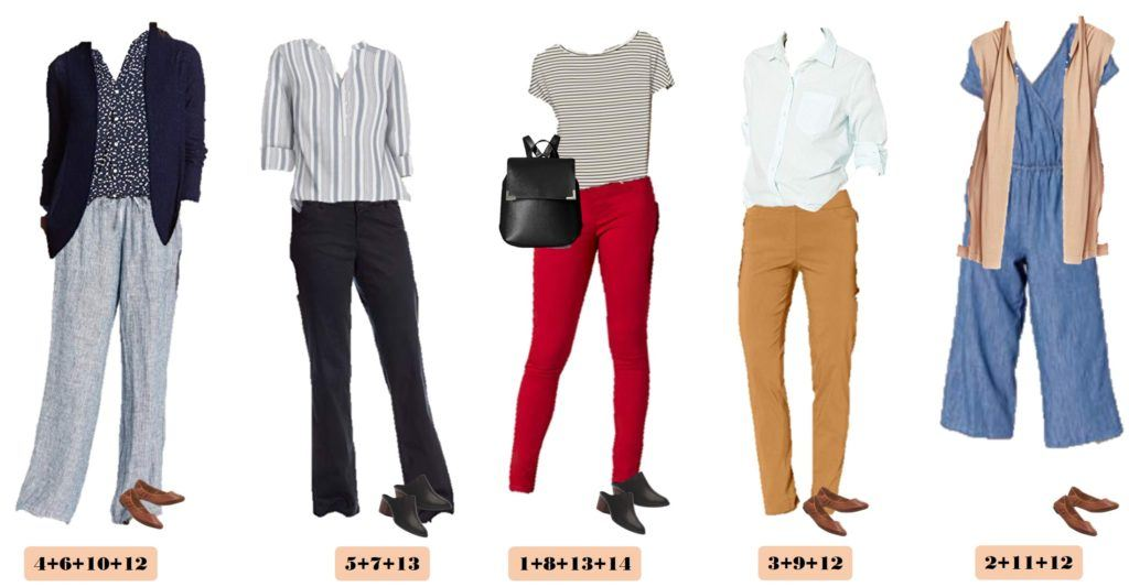 cute business casual outfits for women