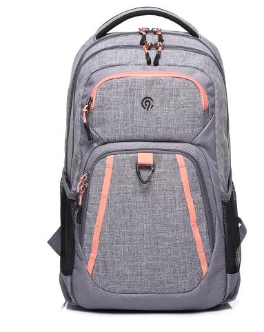 Best Backpacks For School Elementary Middle High School Backpacks