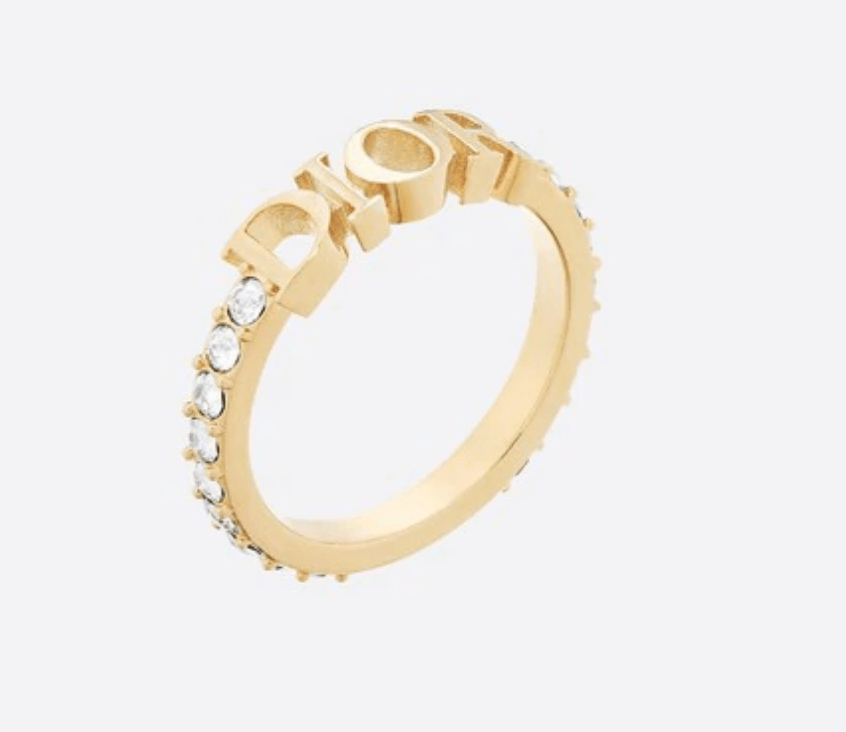 Dio(r)evolution ring