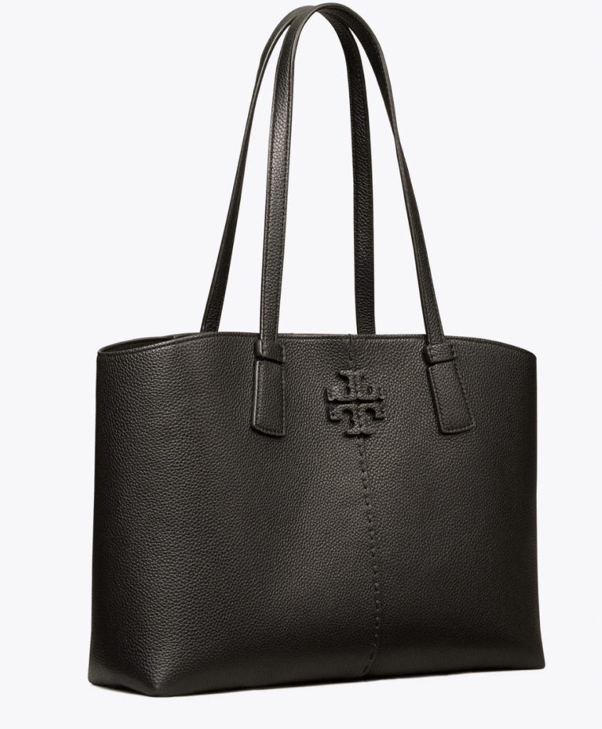 Tory Burch Small Tote