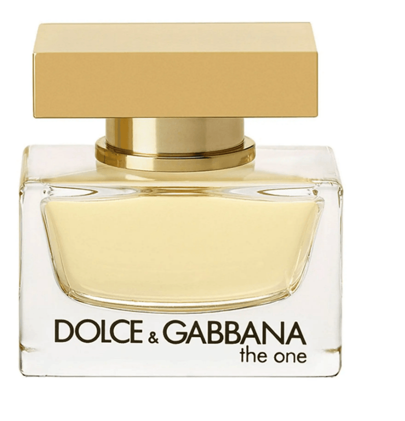 Dolce&Gabbana Beauty The One Eau de Parfum